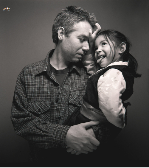 Adam Yauch; August 5, 1964 – May 4, 2012