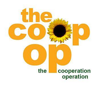 coop-op-lobo