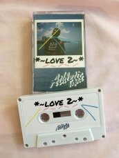 love 2 C